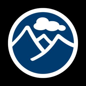CEFLS Logo