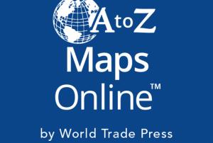 A-to-Z-Maps
