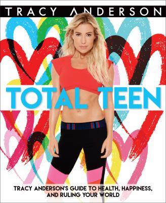 Total Teen