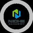 Niche Academy Tutorials