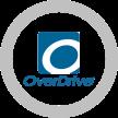 OverDrive Catalog