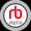 RBdigital Catalog