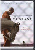 Book Cover: The Mustang (DVD)