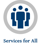 Services for All