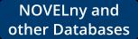 NOVELny and other Databases